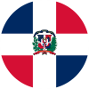 republica_dominicana.png